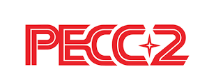 Pecc 2
