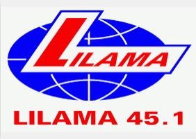 lilama451